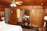 3402 White Oak Mountain Road - Photo 20