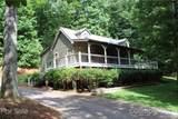 3402 White Oak Mountain Road - Photo 3