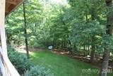 3402 White Oak Mountain Road - Photo 4