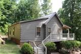 3402 White Oak Mountain Road - Photo 5