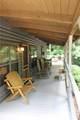 3402 White Oak Mountain Road - Photo 6