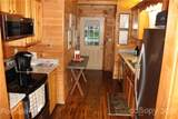 3402 White Oak Mountain Road - Photo 9