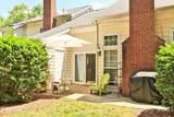 9130 Vicksburg Park Court - Photo 32