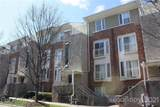 516 Donatello Avenue - Photo 2