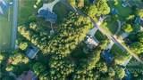 #34 Windy Pine Circle - Photo 24