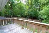 1735 Lake Lee Drive - Photo 28