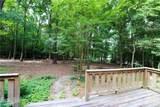 1735 Lake Lee Drive - Photo 32