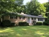 5523 Maplewood Lane - Photo 2