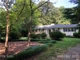 5523 Maplewood Lane - Photo 3