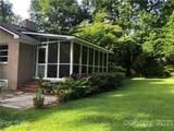 5523 Maplewood Lane - Photo 4