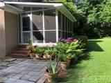 5523 Maplewood Lane - Photo 5