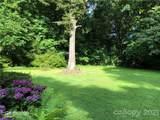 5523 Maplewood Lane - Photo 6