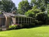 5523 Maplewood Lane - Photo 8