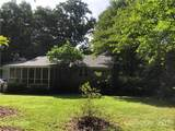 5523 Maplewood Lane - Photo 9