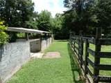 7711 Waxhaw Creek Road - Photo 14