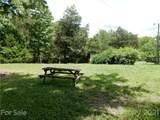 7711 Waxhaw Creek Road - Photo 7