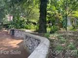 10700 Painted Tree Road - Photo 23