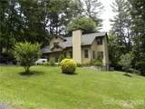 15 Fairview Hills Drive - Photo 1