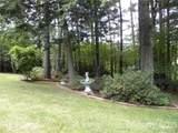 15 Fairview Hills Drive - Photo 24