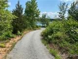 171 Big Tree Way - Photo 12