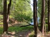 171 Big Tree Way - Photo 5