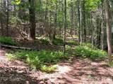 171 Big Tree Way - Photo 6