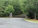 508 Stonefly Drive - Photo 1