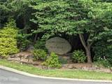508 Stonefly Drive - Photo 2