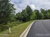 508 Stonefly Drive - Photo 3