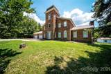 2379 Becky Hill Road - Photo 1