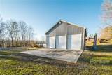 2379 Becky Hill Road - Photo 37