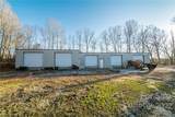 2379 Becky Hill Road - Photo 38