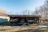 2379 Becky Hill Road - Photo 40