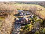 2379 Becky Hill Road - Photo 41