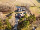 2379 Becky Hill Road - Photo 42
