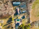 2379 Becky Hill Road - Photo 43