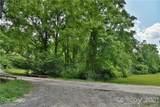 14 Bishop Ridge Road - Photo 14