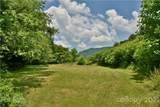 14 Bishop Ridge Road - Photo 9