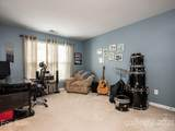 603 Gressenhall Lane - Photo 20