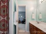 603 Gressenhall Lane - Photo 22