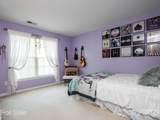 603 Gressenhall Lane - Photo 23