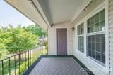 4601 Coronado Drive - Photo 22