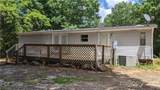 1581 Goings Road - Photo 18
