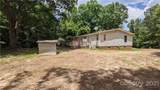 1581 Goings Road - Photo 19