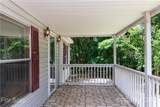 1581 Goings Road - Photo 3