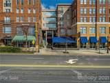 1315 East Boulevard - Photo 13
