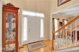 1517 Bayberry Place - Photo 4