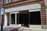 109 Broad Street - Photo 1