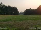 000 Treehouse Road - Photo 3