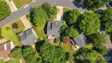 120 Southhaven Drive - Photo 28
